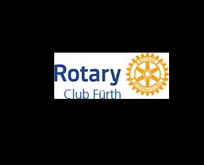South Park Cycles logo