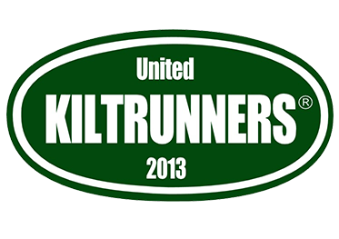 United Kiltrunners Fuerth